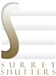 Surrey Shutters Ltd